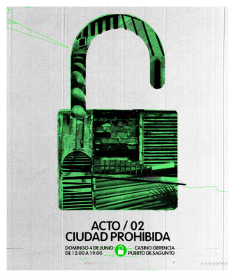 ACTO_02_poster_03