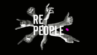 _REPEOPLE_frame-01-13